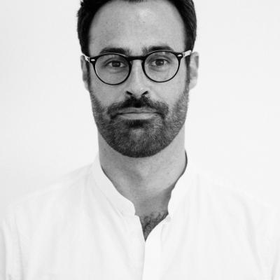 Pedro LF